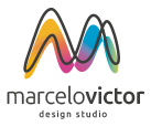 Marcelo Victor – Design Studio